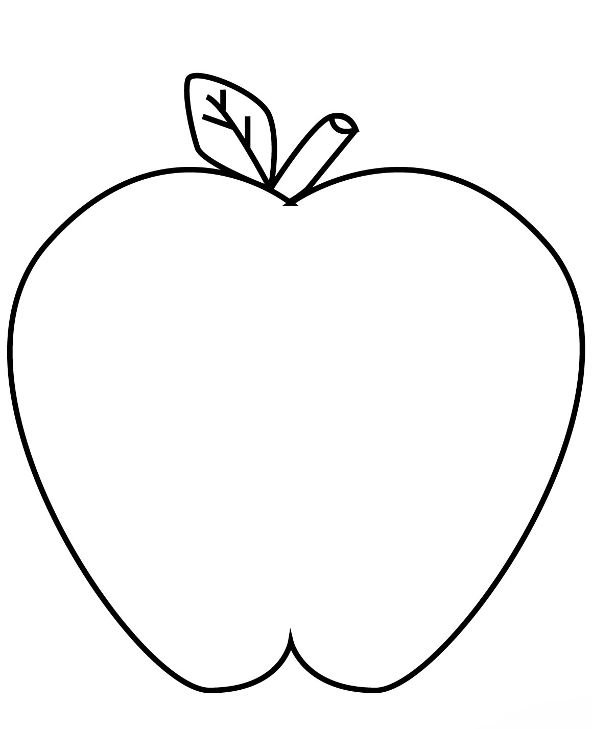 apple dumplin coloring page free printable coloring pages - HD 1159×1500
