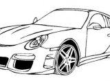 Gambar Mewarnai Mobil Balap 2